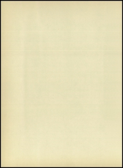 Page 4, 1950 Edition, Stanford High School - Memo Yearbook (Stanford, KY) online yearbook collection