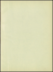 Page 5, 1950 Edition, Stanford High School - Memo Yearbook (Stanford, KY) online yearbook collection