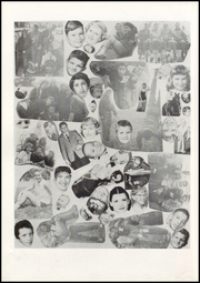 Page 40, 1960 Edition, Benton High School - Arrow Yearbook (Benton, KY) online yearbook collection