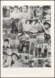 Page 45, 1960 Edition, Benton High School - Arrow Yearbook (Benton, KY) online yearbook collection