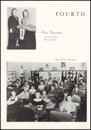 Benton High School - Arrow Yearbook (Benton, KY) online yearbook collection, 1960 Edition, Page 52
