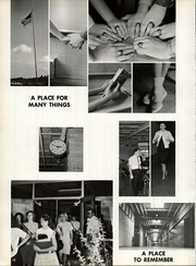 Page 14, 1966 Edition, Livingston Central High School - Livingstonian Yearbook (Burna, KY) online yearbook collection