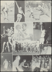 Page 12, 1957 Edition, Old Kentucky Home High School - New Crusader Yearbook (Bardstown, KY) online yearbook collection