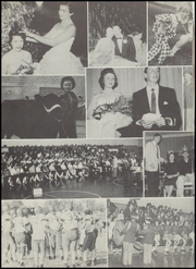 Page 8, 1957 Edition, Old Kentucky Home High School - New Crusader Yearbook (Bardstown, KY) online yearbook collection