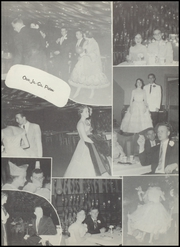 Page 9, 1957 Edition, Old Kentucky Home High School - New Crusader Yearbook (Bardstown, KY) online yearbook collection