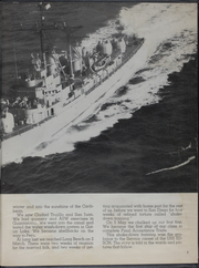 Page 5, 1959 Edition, Edson (DD 946) - Naval Cruise Book online yearbook collection