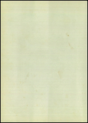 Page 14, 1951 Edition, Holy Family High School - Carrollan Yearbook (Ashland, KY) online yearbook collection
