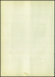Page 6, 1951 Edition, Holy Family High School - Carrollan Yearbook (Ashland, KY) online yearbook collection