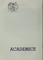 Page 14, 1946 Edition, University of California Santa Barbara - La Cumbre Yearbook (Santa Barbara, CA) online yearbook collection