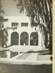 Page 14, 1949 Edition, University of California Santa Barbara - La Cumbre Yearbook (Santa Barbara, CA) online yearbook collection