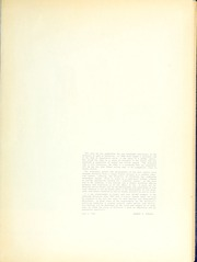 Page 5, 1949 Edition, University of California Santa Barbara - La Cumbre Yearbook (Santa Barbara, CA) online yearbook collection