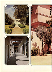Page 12, 1967 Edition, University of California Santa Barbara - La Cumbre Yearbook (Santa Barbara, CA) online yearbook collection