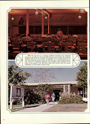 Page 14, 1967 Edition, University of California Santa Barbara - La Cumbre Yearbook (Santa Barbara, CA) online yearbook collection