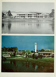 Page 13, 1968 Edition, University of California Santa Barbara - La Cumbre Yearbook (Santa Barbara, CA) online yearbook collection
