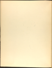 Page 4, 1970 Edition, Edward McDonnell (FF 1043) - Naval Cruise Book online yearbook collection