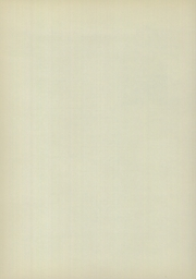 Page 10, 1952 Edition, Hellier High School - Major Yearbook (Hellier, KY) online yearbook collection