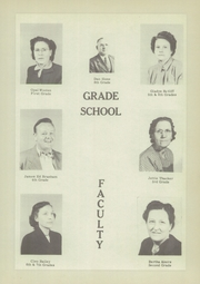 Page 17, 1952 Edition, Hellier High School - Major Yearbook (Hellier, KY) online yearbook collection