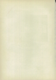 Page 6, 1952 Edition, Hellier High School - Major Yearbook (Hellier, KY) online yearbook collection