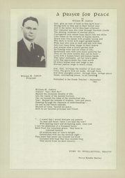 Page 9, 1952 Edition, Hellier High School - Major Yearbook (Hellier, KY) online yearbook collection