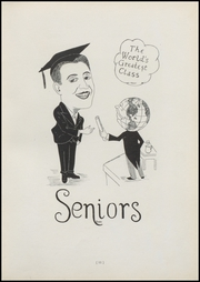Page 17, 1930 Edition, Barret Manual Training High School - Revue Yearbook (Henderson, KY) online yearbook collection