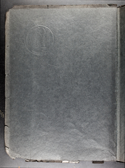 Page 2, 1923 Edition, Louisville Girls High School - Record Yearbook (Louisville, KY) online yearbook collection