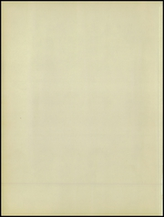 Page 4, 1952 Edition, Hustonville High School - Annual Yearbook (Hustonville, KY) online yearbook collection