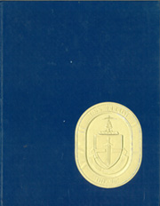 1979 Edition, Elliot (DD 967) - Naval Cruise Book