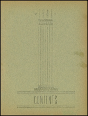 Page 15, 1941 Edition, Central High School - Column Yearbook (Clinton, KY) online yearbook collection