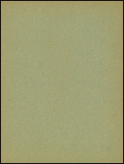 Page 5, 1941 Edition, Central High School - Column Yearbook (Clinton, KY) online yearbook collection