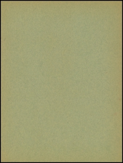 Page 6, 1941 Edition, Central High School - Column Yearbook (Clinton, KY) online yearbook collection