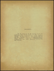 Page 9, 1941 Edition, Central High School - Column Yearbook (Clinton, KY) online yearbook collection