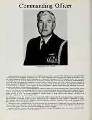 Page 6, 1977 Edition, El Paso (LKA 117) - Naval Cruise Book online yearbook collection