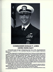 Page 9, 1992 Edition, Elrod (FFG 55) - Naval Cruise Book online yearbook collection