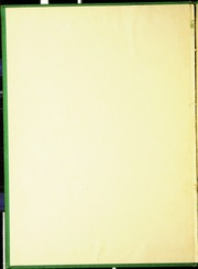 Page 2, 1944 Edition, Garth High School - Green and White Yearbook (Georgetown, KY) online yearbook collection
