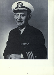 Page 10, 1967 Edition, England (DLG 22) - Naval Cruise Book online yearbook collection