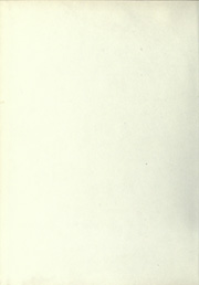 Page 4, 1967 Edition, England (DLG 22) - Naval Cruise Book online yearbook collection