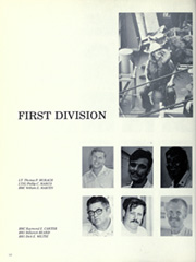 Page 16, 1972 Edition, England (DLG 22) - Naval Cruise Book online yearbook collection
