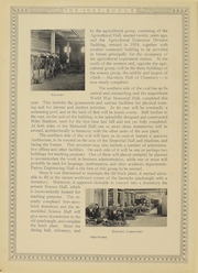 Page 16, 1927 Edition, Virginia Polytechnic Institute - Bugle Yearbook (Blacksburg, VA) online yearbook collection