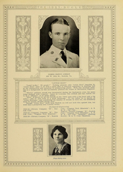 Page 74, 1927 Edition, Virginia Polytechnic Institute - Bugle Yearbook (Blacksburg, VA) online yearbook collection