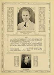 Page 76, 1927 Edition, Virginia Polytechnic Institute - Bugle Yearbook (Blacksburg, VA) online yearbook collection