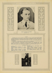 Page 77, 1927 Edition, Virginia Polytechnic Institute - Bugle Yearbook (Blacksburg, VA) online yearbook collection