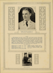 Page 79, 1927 Edition, Virginia Polytechnic Institute - Bugle Yearbook (Blacksburg, VA) online yearbook collection