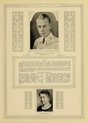 Page 82, 1927 Edition, Virginia Polytechnic Institute - Bugle Yearbook (Blacksburg, VA) online yearbook collection