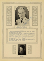 Page 85, 1927 Edition, Virginia Polytechnic Institute - Bugle Yearbook (Blacksburg, VA) online yearbook collection