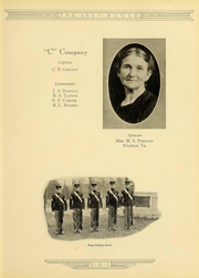 Page 88, 1927 Edition, Virginia Polytechnic Institute - Bugle Yearbook (Blacksburg, VA) online yearbook collection