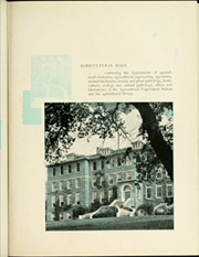 Page 15, 1934 Edition, Virginia Polytechnic Institute - Bugle Yearbook (Blacksburg, VA) online yearbook collection