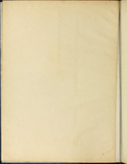 Page 4, 1934 Edition, Virginia Polytechnic Institute - Bugle Yearbook (Blacksburg, VA) online yearbook collection