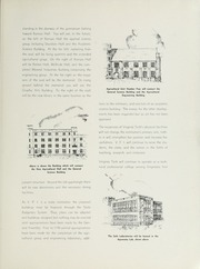Page 11, 1948 Edition, Virginia Polytechnic Institute - Bugle Yearbook (Blacksburg, VA) online yearbook collection