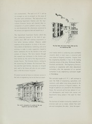 Page 12, 1948 Edition, Virginia Polytechnic Institute - Bugle Yearbook (Blacksburg, VA) online yearbook collection