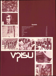 Page 3, 1978 Edition, Virginia Polytechnic Institute - Bugle Yearbook (Blacksburg, VA) online yearbook collection